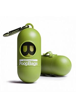 POPBAGS