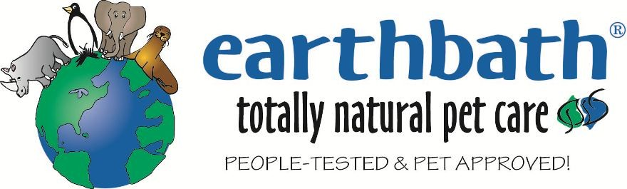 earthbath-logo