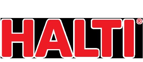 halti-logo