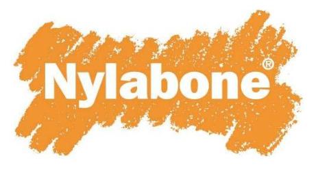 nylabone-logo